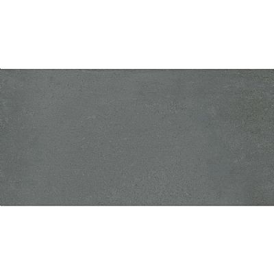 avenue 30x60 grey 9475, gres porsellanato