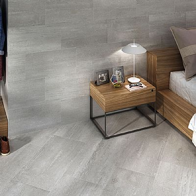 wall gris 25x85